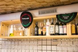 de planes por la comarca sardara hondarribia gipuzkoa gastronomia bar bidasoa de pintxos 16