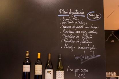 de planes por la comarca singular food irun gipuzkoa gastronomia restaurante bidasoa devisita 27
