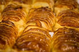 deplanesporlacomarca legamia hondarribia gipuzkoa gastronomia pasteleria bidasoa devisita 11