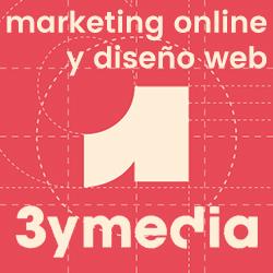 Marketing online en Irun
