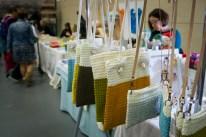de planes por la comarca basque market feria diseñadores hondarribia gipuzkoa deeventos 55