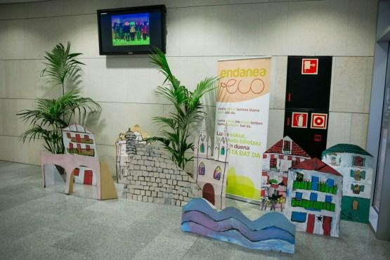 de planes por la comarca basque market feria diseñadores hondarribia gipuzkoa deeventos 62