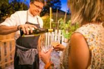 de planes por la comarca cena callejera irun gipuzkoa gastronomia felix manso ibarla ocio deeventos 158