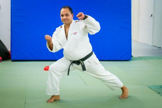 de planes por la comarca judo bokken hondarribia gipuzkoa deporte kirolak bidasoa txingudi deocio 05