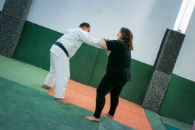 de planes por la comarca judo bokken hondarribia gipuzkoa deporte kirolak bidasoa txingudi deocio 07