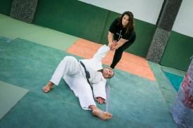 de planes por la comarca judo bokken hondarribia gipuzkoa deporte kirolak bidasoa txingudi deocio 09