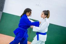 de planes por la comarca judo bokken hondarribia gipuzkoa deporte kirolak bidasoa txingudi deocio 15