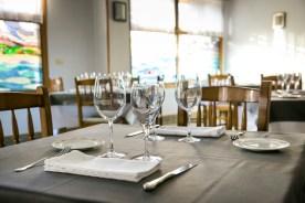 de planes por la comarca asteasu jatetxea irun gipuzkoa gastronomia restaurante bidasoa txingudi descubriendo 40