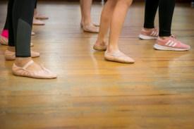 de planes por la comarca danza tatiana irun gipuzkoa baile deporte kirolak bidasoa txingudi deocio 29