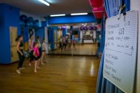 de planes por la comarca danza tatiana irun gipuzkoa baile deporte kirolak bidasoa txingudi deocio 30