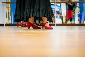 de planes por la comarca danza tatiana irun gipuzkoa baile deporte kirolak bidasoa txingudi deocio 38