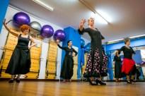 de planes por la comarca danza tatiana irun gipuzkoa baile deporte kirolak bidasoa txingudi deocio 39