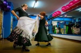 de planes por la comarca danza tatiana irun gipuzkoa baile deporte kirolak bidasoa txingudi deocio 41