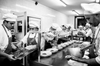 de planes por la comarca hondarribia gipuzkoa gastronomia cenas maridaje alameda ocio deeventos 243
