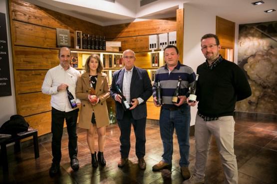 de planes por la comarca hondarribia gipuzkoa gastronomia cenas maridaje ocio deeventos 253