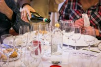 de planes por la comarca hondarribia gipuzkoa gastronomia cenas maridaje ocio deeventos 275