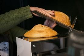 de planes por la comarca amona margarita okindegia hondarribia irun gipuzkoa gastronomia panaderia bidasoa txingudi desayunando 35