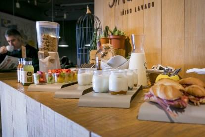 de planes por la comarca be and be juice irun hondarribia gipuzkoa gastronomia singular food desayuno zumo bidasoa txingudi descubriendo 115