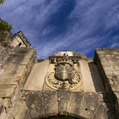 PLANES DE VERANO 2019: VISITAS GUIADAS CASCO HISTÓRICO «CASTELLANO O EUSKERA» (HONDARRIBIA)