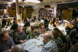 de planes por la comarca hondarribia gipuzkoa gastronomia argentina cenas ocio deeventos 332