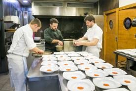 de planes por la comarca hondarribia gipuzkoa gastronomia argentina cenas ocio deeventos 336