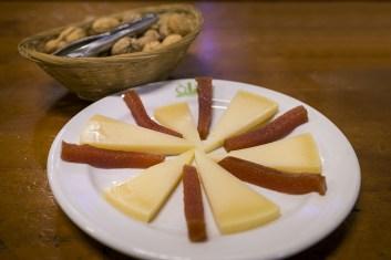 de planes por la comarca ola sagardotegia sidreria temporada txotx irun gipuzkoa gastronomia bidasoa txingudi devisita 72