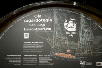 de planes por la comarca ola sagardotegia sidreria temporada txotx irun gipuzkoa gastronomia bidasoa txingudi devisita 77