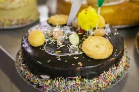 de planes por la comarca obrador arbelaiz pasteleria opillas tartas pasteles irun gipuzkoa gastronomia bidasoa txingudi devisita 102