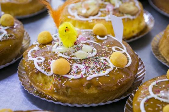 de planes por la comarca obrador arbelaiz pasteleria opillas tartas pasteles irun gipuzkoa gastronomia bidasoa txingudi devisita 104