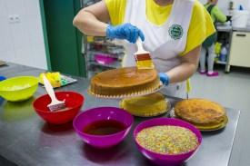 de planes por la comarca obrador arbelaiz pasteleria opillas tartas pasteles irun gipuzkoa gastronomia bidasoa txingudi devisita 109