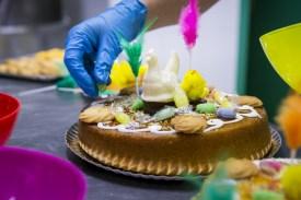 de planes por la comarca obrador arbelaiz pasteleria opillas tartas pasteles irun gipuzkoa gastronomia bidasoa txingudi devisita 114