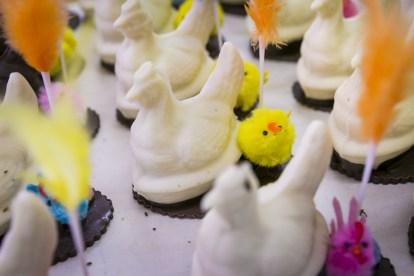 de planes por la comarca obrador arbelaiz pasteleria opillas tartas pasteles irun gipuzkoa gastronomia bidasoa txingudi devisita 118