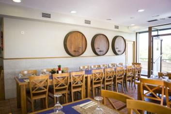 de planes por la comarca bakar bar restaurante irun gipuzkoa gastronomia comida tradicional pintxos bidasoa txingudi descubriendo 156