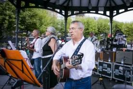de planes por la comarca concierto grupo remember irun gipuzkoa musica verano ocio eventos 380