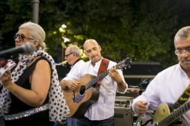 de planes por la comarca concierto grupo remember irun gipuzkoa musica verano ocio eventos 383