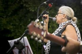 de planes por la comarca concierto grupo remember irun gipuzkoa musica verano ocio eventos 399