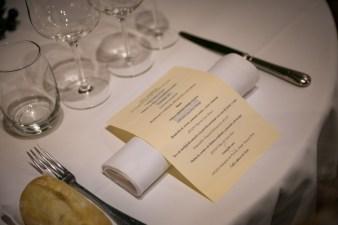 de planes por la comarca maridajes 2018 cenas de maridaje hondarribia gipuzkoa bidasoa txingudi gastronomia ocio eventos 457