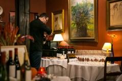 de planes por la comarca maridajes 2018 cenas de maridaje hondarribia gipuzkoa bidasoa txingudi gastronomia ocio eventos 465