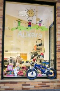 de planes por la comarca aukera tienda segunda mano juguetes articulos bebes irun gipuzkoa bidasoa txingudi decompras 100