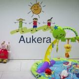 AUKERA, ARTÍCULOS DE SEGUNDA MANO EN IRUN