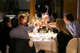 de planes por la comarca maridajes 2018 cenas de maridaje hondarribia gipuzkoa bidasoa txingudi gastronomia ocio eventos 489
