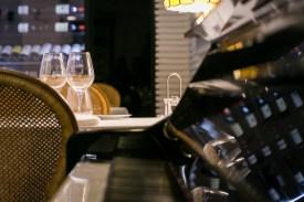 de planes por la comarca maridajes 2018 cenas de maridaje hondarribia gipuzkoa bidasoa txingudi gastronomia ocio eventos 515