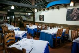 de planes por la comarca asador biondar restaurante hondarribia gipuzkoa gastronomia bidasoa txingudi descubriendo 180