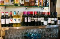 de planes por la comarca asador biondar restaurante hondarribia gipuzkoa gastronomia bidasoa txingudi descubriendo 184