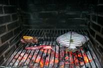 de planes por la comarca asador biondar restaurante hondarribia gipuzkoa gastronomia bidasoa txingudi descubriendo 190