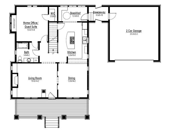 Casa de 2 pisos 3 habtiaciones y 205 metros cuadrados for Cuanto cuesta una recamara matrimonial