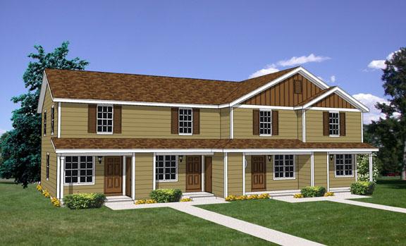 Ver planos de casas para alquilar planos de casas gratis for Casa de campo en sevilla para alquilar