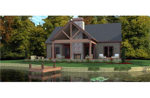 Planos de departamentos planos de casas gratis for Habitaciones 3d gratis