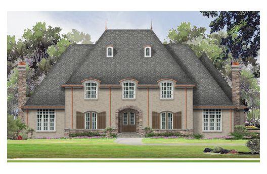 Mansion de 5 dormitorios y 604 metros cuadrados