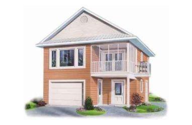Ver Planos de casas pequeñas Planos de Casas Gratis dePlanos Com